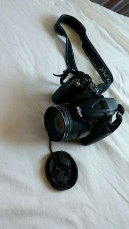 Nikon P530 for sale Maweni - image 3