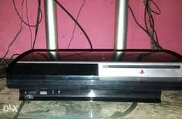 PS3 phat