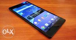 Sony Xperia T2 Ultra Clean on sale