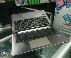 Asus X202EP. Touch. Celeron. 2GbRAM. 500Gb HDD.