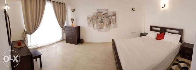 Beautiful Modern Apartment Dar es Salaam CBD - image 5