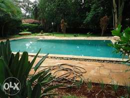 5 bedroom in Mimosa to let