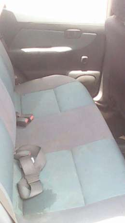 Hi selling Toyota duet lady owned car since importation clean BuruBuru - image 4