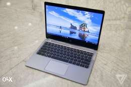 Hp 2540p core i5 laptop ,Hdd 500gb,Ram 4gb,