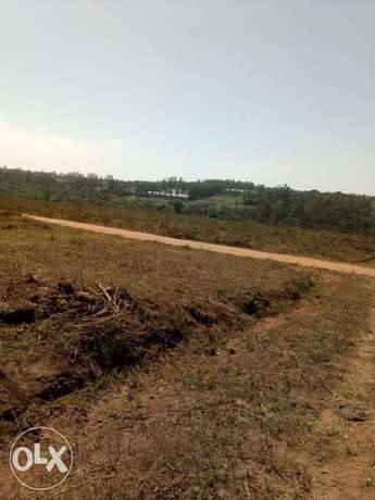 50x100ft plot of Land for sale in gayaza at 12m Kampala - image 2
