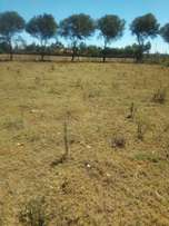 Land 2 acres near poly good for flats 16m per acre