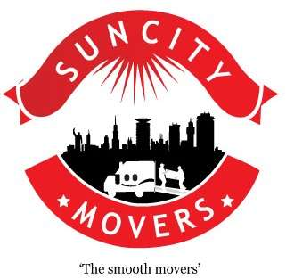 movers;suncitymovers office,corporate and house moving free quotes Nairobi CBD - image 1