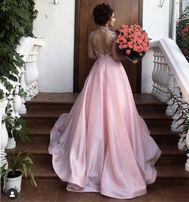 20db0f19d8306a Выпускное/вечернее платье Sherri Hill