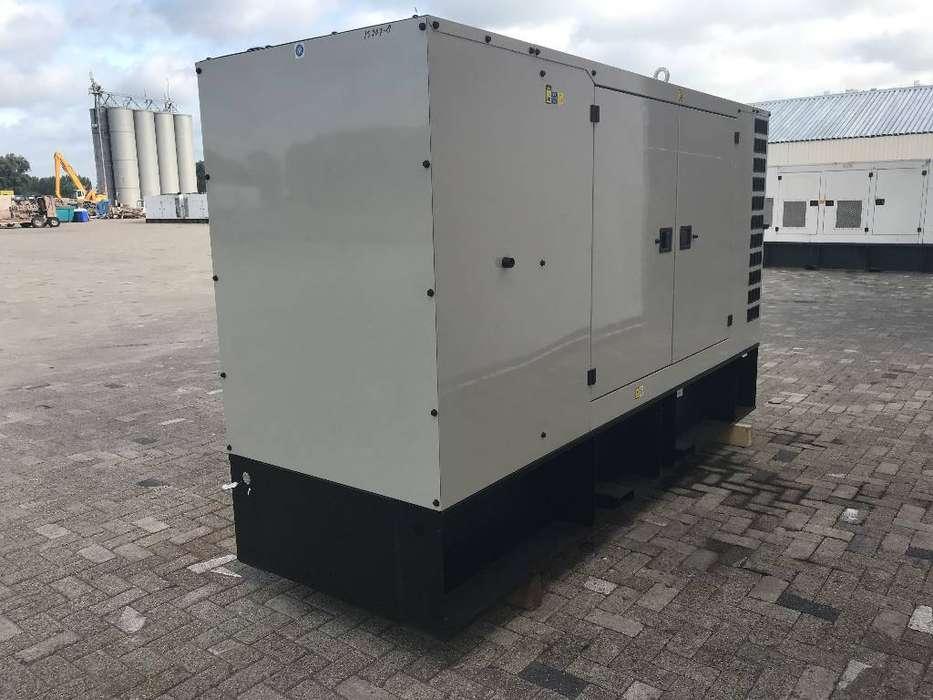 Perkins 1106A-70TG1 - 150 kVA Generator - DPX-15707 - 2019 - image 3