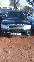 Range Rover Sport HSE (KBU)for Sale - Trade in acceptable