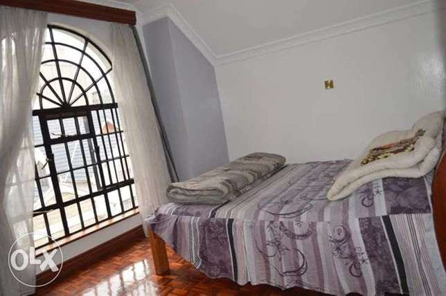 Lavington Luxurious 5 Bedroom Plus SQ All Ensuite Available For Sale Lavington - image 6