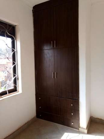 A three bedroom apartment for rent in kisasi Kampala - image 5