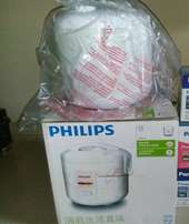 Brand new Philips Rice Cooker for sale