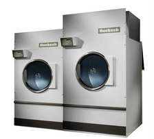 Industrial, Commercial and Coin Laundry Machines/ Equipment