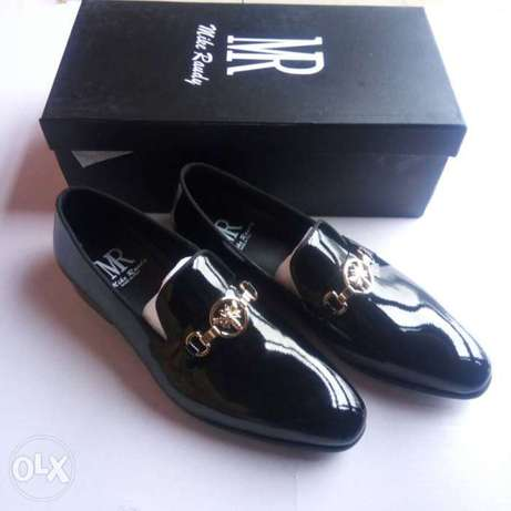 In stock with quality designs shoes designs available on tunds store Surulere - image 3