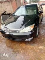 Toyota Camry Belgium available for sale