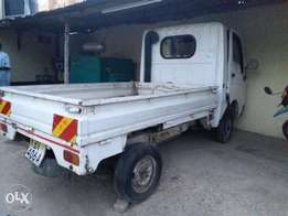 Tata ace for quick sale!!