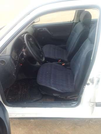Clean Golf 3 Saloon Gwagwalada - image 4