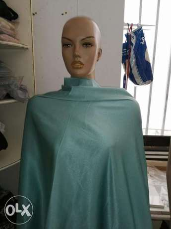 3 mannequins for sale in good condition