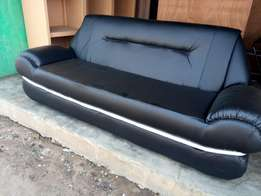 Brand new 3 in 1 sofa chair for sale with a free delivery