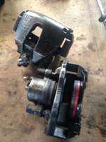 Ford Focus front brake calipers for sale