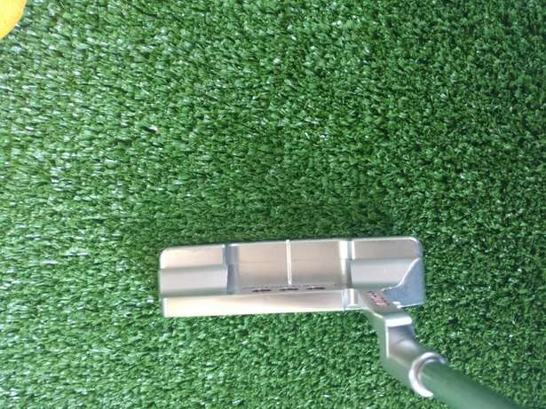 Golf Clubs, Scotty Cameron putter Northgate - image 4