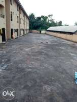 60rooms selfcon students hostel for sale at otoko, anambra State Univ.