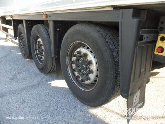 Schmitz Cargobull Semiremolque Frigo Standard - 2013 - image 10