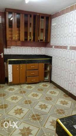 Comfort consult, 3brs apartment with excellent finishes and very save Lavington - image 3