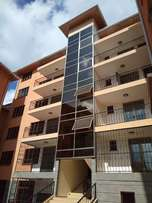 Spacious 2br to let in Lavington
