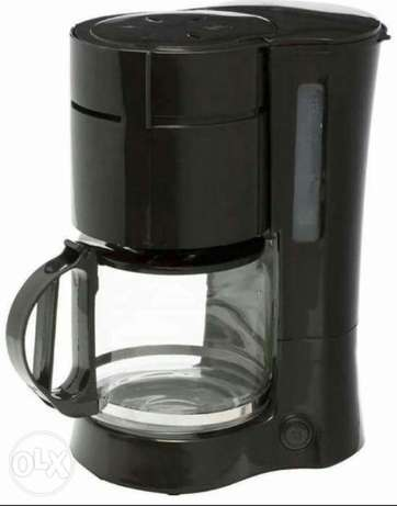 Durable Coffee Maker Nairobi CBD - image 2