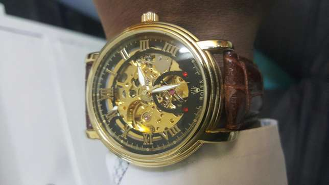 Rolex watches for sale Dagoretti - image 1