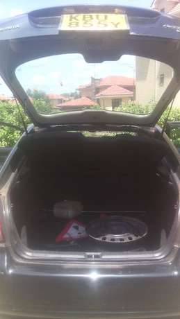 Lady owned Toyota Avensis for Sale! Embakasi - image 2