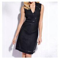 0898570c8b Avon Sexy sukienka Everly rozmiar S NOWA