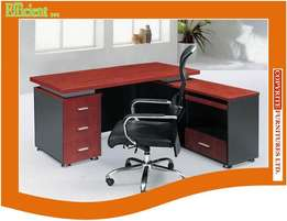 Office desk Semi Executive