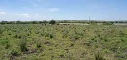 3.3 Acre Land for Sale - Upperhill