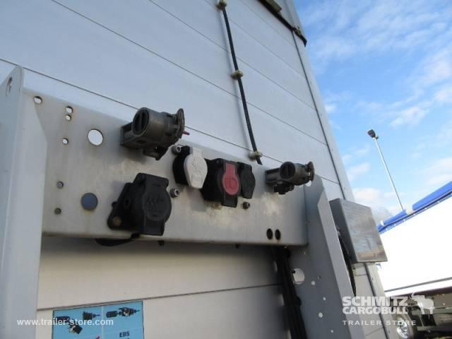Schmitz Cargobull Curtainsider Coil - 2012 - image 10