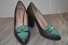 69db26747 Женщина. - Женская обувь - OLX.ua