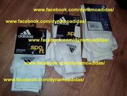 Носки Adidas Адидас sport оригинал 48d5dc80c3239