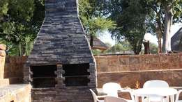 RIVENS - Slate Natural Stone at Wholesale price for Gauteng area