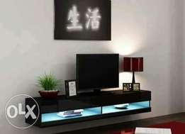T.V Stand'