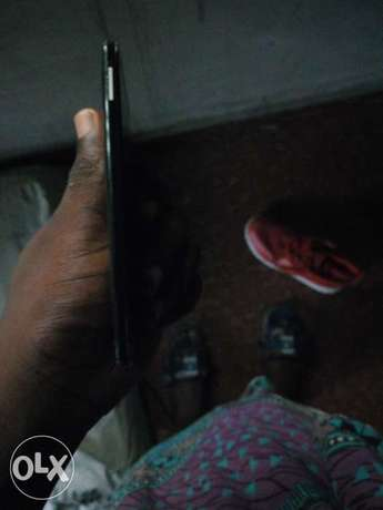 Htc m7 at a giveaway priceb Warri South - image 5
