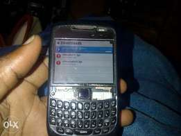 2 blackberry 8520 n 9790