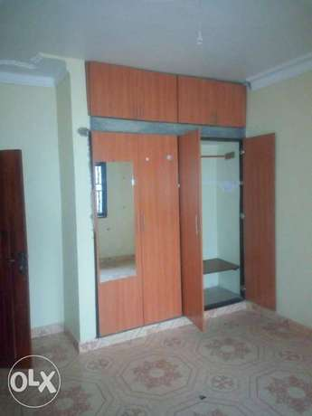 Executive two bedroom house is available for rent in namugongo mbalwa Kampala - image 5