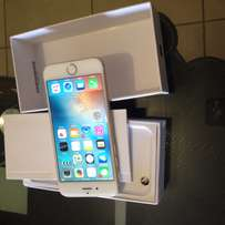 Apple iphone 6Plus for sale R5000