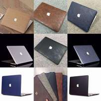 Macbook covers for sale at only 3500