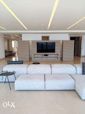 Amazing Apartment for Rent in Clemenceau