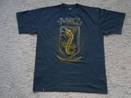 7a68b09de9 Koszulki Patriotyczna - OLX.pl
