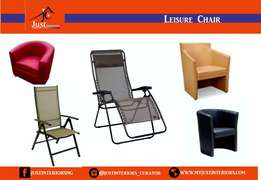 varieties of outdoor chairs relaxable