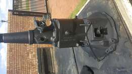 Ford F100 3 speed gearbox for sale